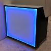 Structured LED Mobile Bar 2.0 003
