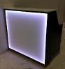 Structured LED Mobile Bar 2.0 002