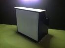 Structured LED Mobile Bar 2.0 006