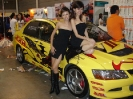 CATS classified Car-nival 2006