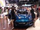 Singapore Motorshow 2006