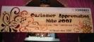 Schenker Customer Appreciation Night